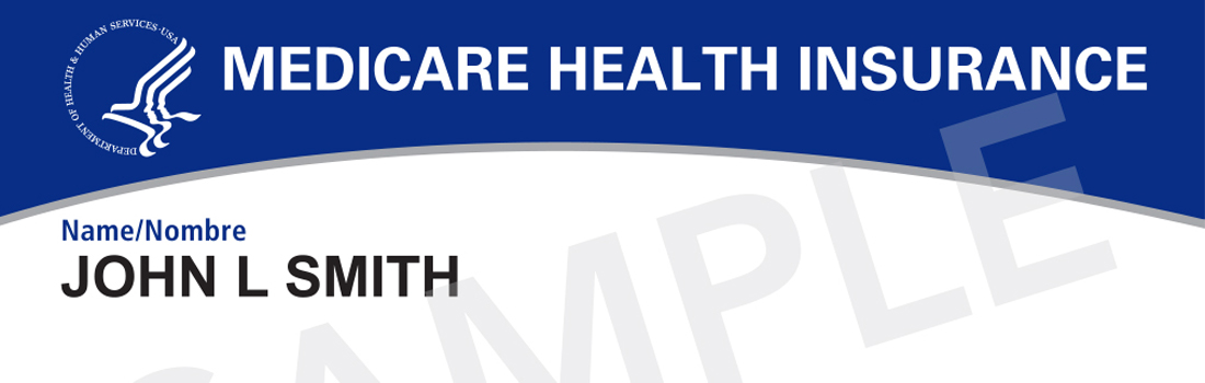 Chiropractic Medicare Coverage Modernization Act image
